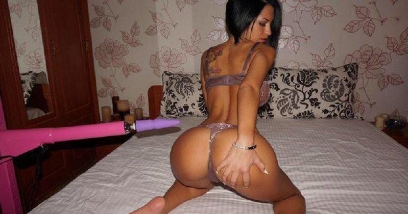 Анапе проститутки в секс