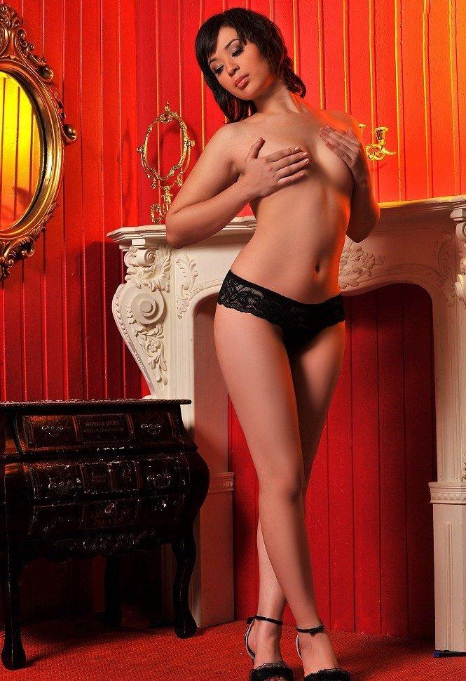 Проститутки таганрога номер как снять дешевую проститутку в ульяновске